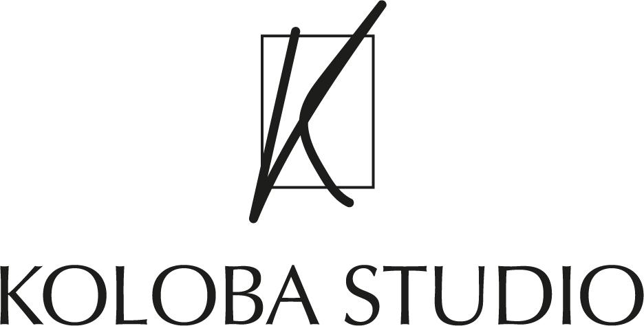 Koloba Studio